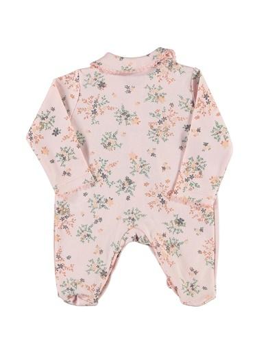 Tulum-Luggi Baby